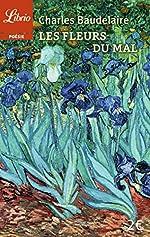 Les Fleurs du Mal de Charles Baudelaire