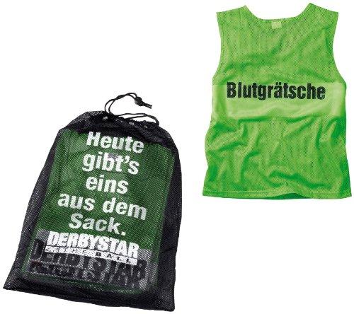Derbystar Markierungshemdchen 10er-Set, Senior,...