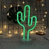 Leuchtreklamen LED Decor Nachtlicht Wanddekor Weihnachtsdekoration Geburtstagsparty Home LED...