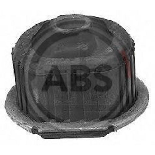 ABS All Brake Systems 270172 Suspension, support d'essieu