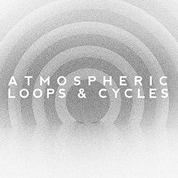 Atmospheric Loops & Cycles, Vol. 1