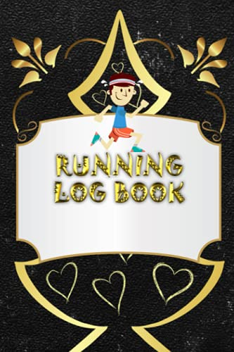 Compare Textbook Prices for Running Log Book: 1 Year daily running log book, running log book for women / men, running jogging log book for fitness and health and training plans  ISBN 9798474702186 by Production House, Mercury