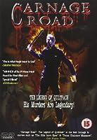 Carnage Road [DVD]
