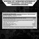 Zoom IMG-1 optimum nutrition gold standard bcaa