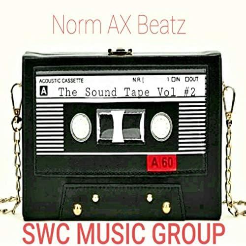 Norm AX Beatz