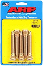 ARP 100-7716 Wheel Stud Kit for Subaru (Pack of 2)