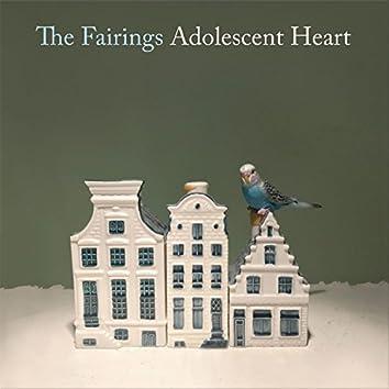 Adolescent Heart