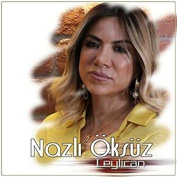 Leylican