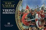 Hail Caesar Warlord Games, Viking Hirdmen -...