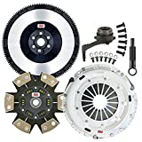 ClutchMaxPRO Performance Stage 3 Clutch Kit &...