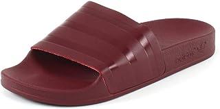 f23cafce Amazon.es: adidas - Sandalias de vestir / Zapatos para hombre ...