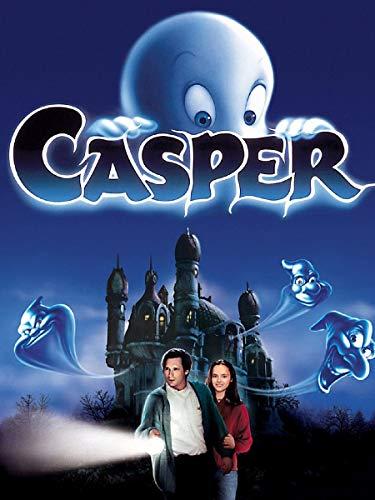 Casper [dt./OV]