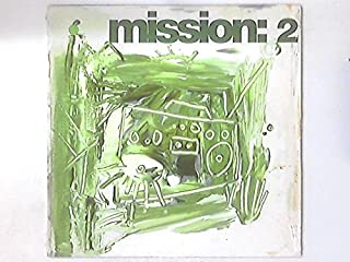 The Justice Mission: A Video-enhanced Curriculum Reflecting the Heart of God for the Oppressed of the World [VHS]