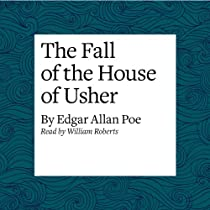 symbolism of death in edgar allan poes the fall of the house of usher