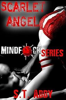 Scarlet Angel (Mindf*ck Series Book 3) Review