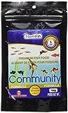 Northfin Food Community Formula 1Mm Pellet 100 Gram Package