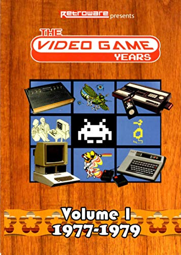 The Video Game...