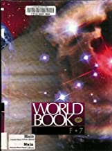 Best world book encyclopedia 2006 edition Reviews