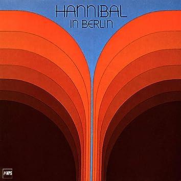 Hannibal in Berlin