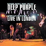 Deep Purple: Live in London (Audio CD (Live))