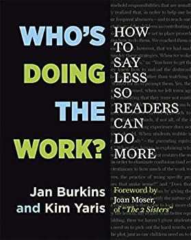 Best whos doing the work Reviews