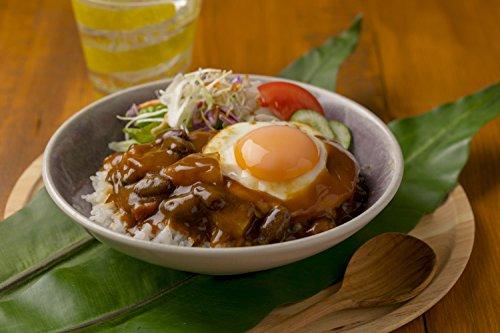 江崎グリコプレミアム熟カレー辛口160g