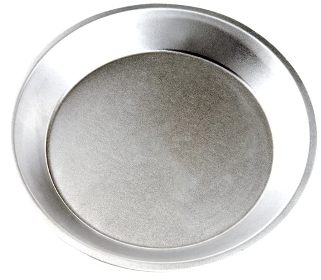 9-Inch Pie Pan