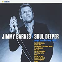 Soul Deeper: Songs From The Deep South