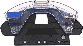 iAmoy Juego de Repuesto para Tanque de Agua Compatible con Ecovacs Deebot OZMO 930 Robot Aspirador