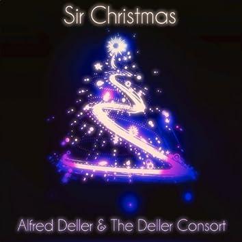 Sir Christmas (Classical Christmas Songs - Remastered)