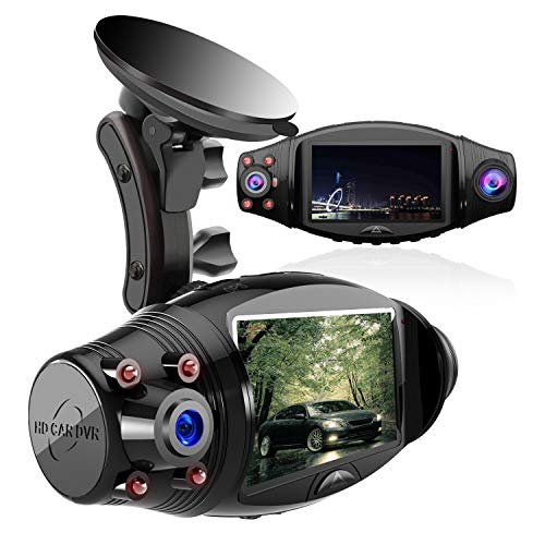 sensor y cámara de aparcamiento de coche fabricante Aolbea