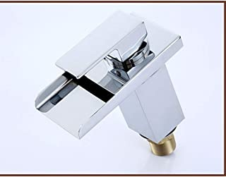 Best sensor tap for basin Reviews
