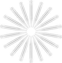 Best capillary tube chemistry lab Reviews