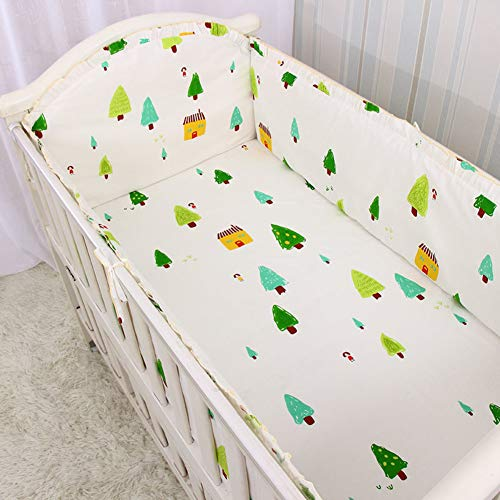 cuna movible bebe fabricante D&L