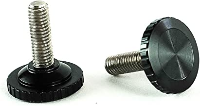 Peak Design Standard Clamping Bolts for Capture Camera Clip