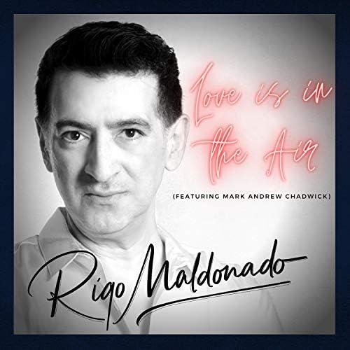 Rigo Maldonado