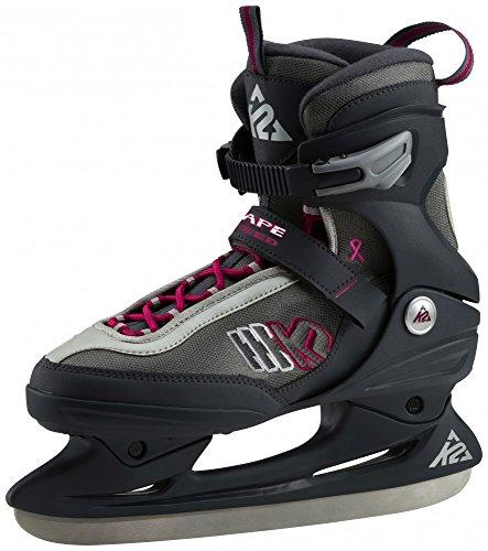 K2 Schlittschuhe Exo Speed Ice (US 11 = 44.5)