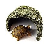 OMEM Ausweichloch für Reptilien