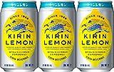 キリンビバレッジ キリンレモン 350ml 1セット(48缶)