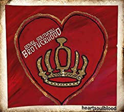 royal southern brotherhood heartsoulblood