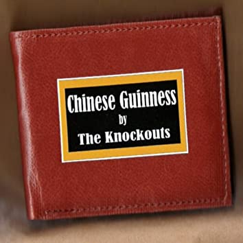 Chinese Guinness