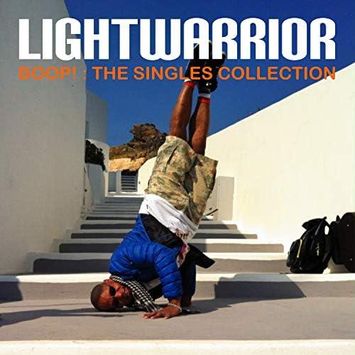 Lightwarrior