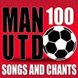 Goes by the Name of Wayne Rooney - Chant
