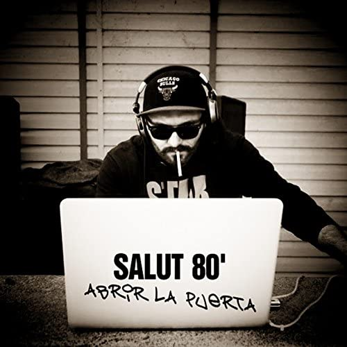 Salut 80' feat. Over & A-Police