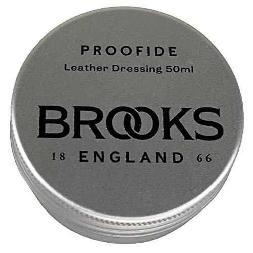 Brooks Sattelfett Proofide 50 ml, Brooks827