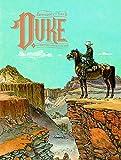 Duke - Tome 4 - La Dernière fois que j'ai prié