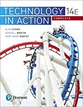 Best technology in action Reviews