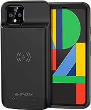 Best qi wireless charging google pixel Reviews