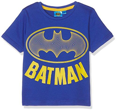 DC Comics Batman Camiseta para Niños