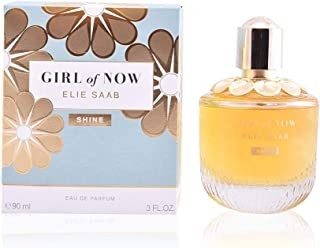 Elie Saab Girl of Now Shine - perfumes for women's Eau de Parfum (3423473095750)